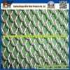 Easy to Install Decorative Metal Mesh Curtain