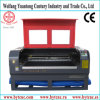 Promotion! Sheet Metal Fiber Laser Cutting Machines for Sale