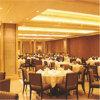 2014 Fashion OEM Dining Chinese Furniture