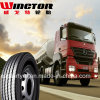 China High Qualiity Steel Beltd Radial Tyre (1200R24)