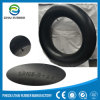 12-38 Black Seamless Agricultural Tube