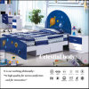 2015 New Design Kids Bedroom Furniture (FY8321-1)