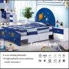 2015 New Design Kids Bedroom Furniture (FY8321-1)