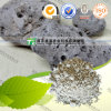 Cure Reducing Phlegm Crude Medicine Pumice