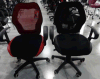 Most Popular Modern Mesh Swivel Office Chair, Modedrn Chair Cx-6602