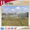 Portable Galvanized Cattle Yard Handling System