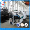 60t/D Full Automatic Maize Grits Milling Machine