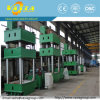 Four Pillars Hydraulic Press Machine with Negotiable Price