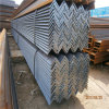 Africa Market Univerdal Size Steel Angle