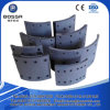 Auto Brake Spare Part Brake Pad/Brake Ling/Brake Rotor