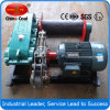 Jm2 Slow Speed Winch for Metal Mine with Ce Certification