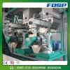 Cheap Good Quality Sawdust Pellet Press Machine