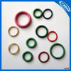 Rubber O Ring /O Ring Sealing /O Ring Seals for Auto Parts