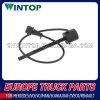 Water Level Sensor for Heavy Truck Daf OE: 1371332