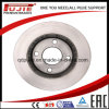 Auto Dodge Vented Front Brake Rotor Euro 5328