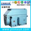 Bottom Price Three Phase Motor for Drill Machine