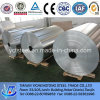 Large Quantity Support 2024-T4 Aluminium Coil-Cheap Price