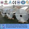 Large Quantity Support 2024-T4 Aluminium Coil-Cheap Price