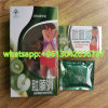 Herbal Formula Abdomen Smoothing Weight Loss Slimming Capsule with Accepting Paypal