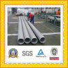 Stainless Steel Tube / Stainless Steel Pipe
