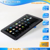9 Inch 5 Point Touch HD 1024X600 Via8880 Dual Core Android Tablet PC (VA92C)