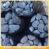 Decorative Pebbles for Garden and Pavement Grey Color