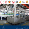 Dcgf 12-12-6 Glass Bottle Water Filling Machinery