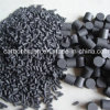 Promotion Carbon Graphite Products in China