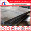 S235j0w S355j0w Corten Weather Steel Plate