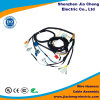 Industry Transformer Cable Assemblies Wiring Harness