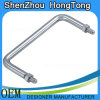 Chromeplate Pull Handle for Chassis