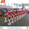 Solar Supply High Quality Traffic Column