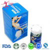 Hot Selling Natural Max Weight Loss Slimming Capsule