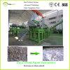 Dura-Shred Good Price Paper Granulator (TSQ2147X)