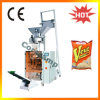 Full Automatic Vffs Packaging Machine for Granule Food (ZV-420C)