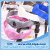 Waterproof Silicone RFID Wristband and RFID Bracelet