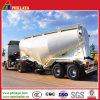 Semi Type Concrete Mixer 3 Axle Tanker Truck Trailer