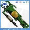 Yt28 Air Leg Rock Drill Hammer