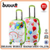 360 Degree Free Wheel Large Print Rolling Luggage