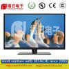 Multi Function LED Smart TV with Android System 3D