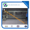 2.7mmx80X100mm Hot-DIP Galvanized Gabion Box, Gabion Mesh