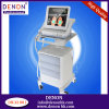 Hifu Beauty Equipment High Intensity Focused Ultrasound Hifu (DN. X1001)