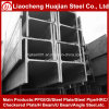 Shanghai H Beam Steel Metal for Building Materials