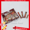 Chocolate Milk Chewy Candy (MC-86)