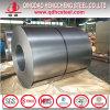 JIS Standard Galvanized Zinc Steel Coil