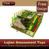 Kids Indoor Soft Ship Playhouse for Kfc with CE