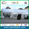 Aomei Brand Big 20m X 50m Marquee Party Warehourse Tents Marquee