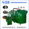 Carbonization Furnace for Briquette Charcoal