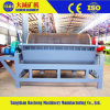 Good Quality River Sand Wet Magnetic Separator