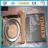 Timken Distributor Lm739749/Lm739710 Inch Excavator Tapered Roller Bearing